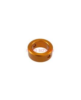 Sicherungsring Lenksäule Orange