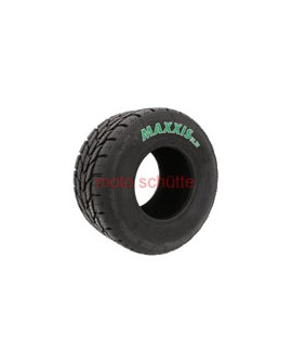 Maxxis SLW vorne