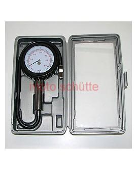 Luftdruckprüfer 0-4 bar
