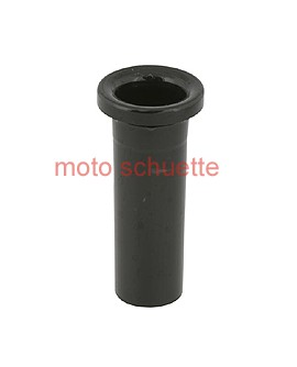 Ansaugrohr 30mm