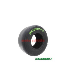 Heidenau RKMS vorne 10x4.50-5