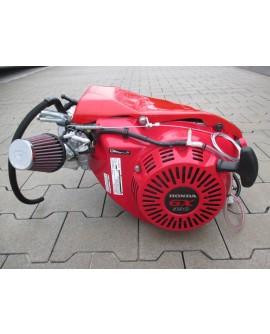 Honda GX390 ca. 20PS *gebraucht*