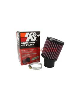 K&N Luftfilter RU-1400