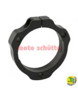 Lagergehäuse Ø 40/50mm schwarz