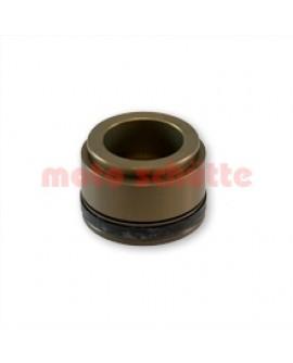 Kolben für hydr. selbverstellbare Bremszange - 31,5 mm