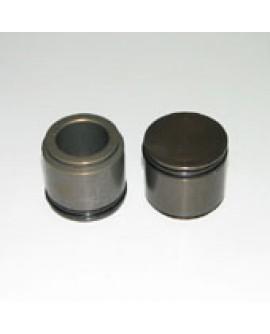 Kolben für hydr. selbverstellbare Bremszange - hinten - 31,5 mm RCA 26