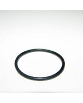 Kolbendichtring für selbstverstellbare Bremszange - 31,5 mm