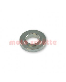 Distanzring 10 x 4 mm