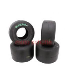 Maxxis SLR Reifen-Satz