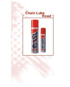 Motul Chain Lube  (400ml)
