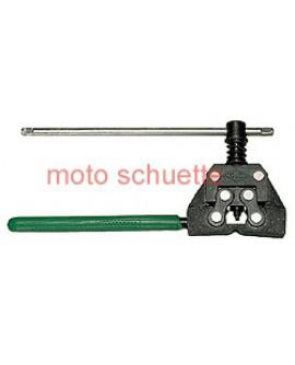 Kettentrennwerkzeug Typ 428
