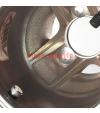 Felge vorne 125cc 130mm AMV TIGER Magnesium