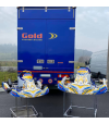 Decorsatz RR Gold-Kart 2020
