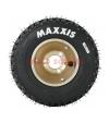 Maxxis MW Regen CIK vorn 10x4.50-5