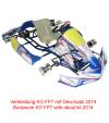 MS-Kart RZF29 Hobby