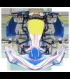MS-Kart RZF29 MS03