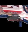 MS-Kart RZF 29/KF 4-Takt