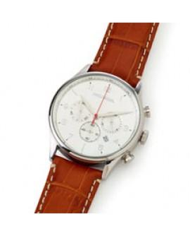 Honda Herren Classic Chronograph