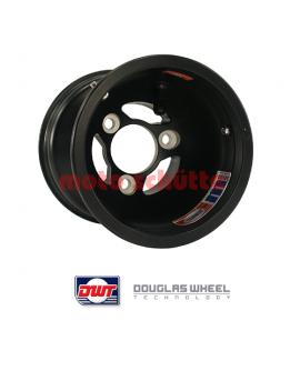 Felge 130mm 125cc DWT Magnesium
