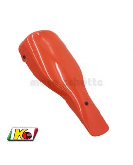 Frontschild KG 505 CIK/20 Rot