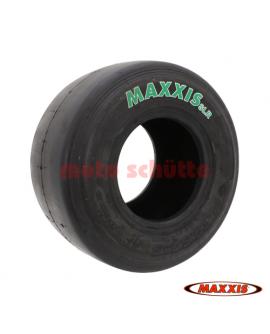Maxxis SLR vorn 10x4.50-5