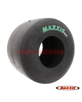 Maxxis SLR hinten 11x7.10-5