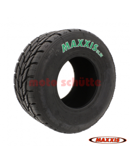 Maxxis SLW Regen 10x4.50-5