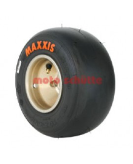 Maxxis MAF1 MR Prime CIK vorn 10x4.50-5