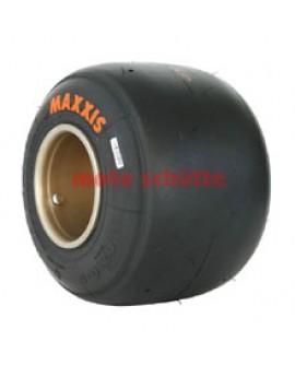 Maxxis MA-SR1 Prime CIK hinten 11x7.10-5
