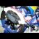Lenkrad Le Mans mit MyChron 5