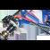 MS-Kart Blue Swift - KZ (4-Takt)