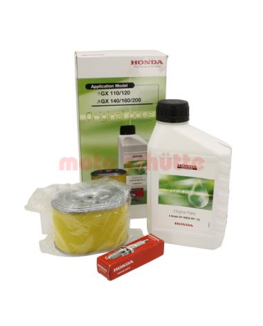 06211-ZE1-000 Honda Service Kit