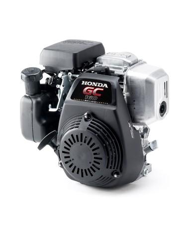 Honda Motor GC 160