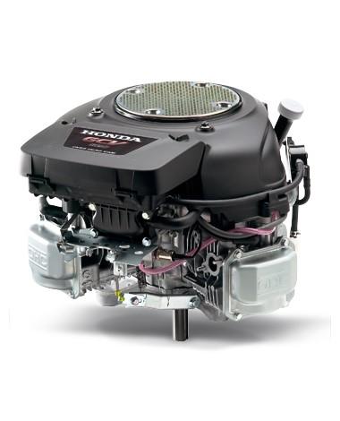 Honda Motor GCV 530