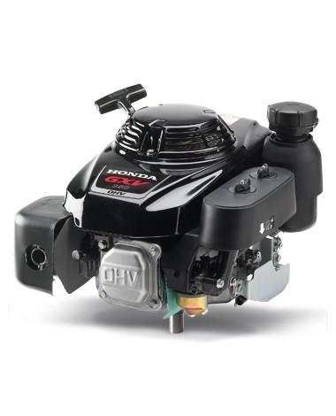 Honda Motor GXV 160 N55