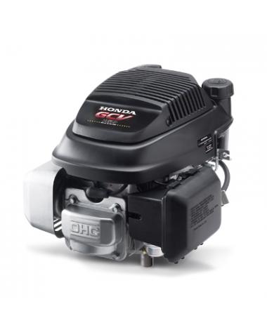 Honda GCV160E