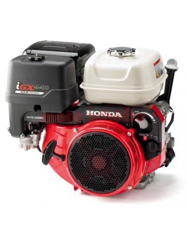 Honda Motor iGX 440