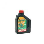 Motul Garden 4T 10W-30,  2 Liter