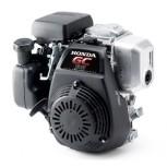 Honda Motor GC 135