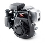 Honda Motor GC 190