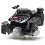 Honda Motor GXV 160 N1F1