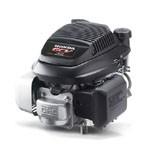 Honda GCV135E