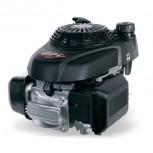 Honda Motor GCV190