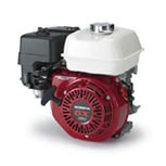 Honda Motor GX160 LX4