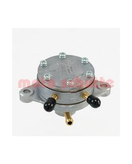Mikuni Benzinpumpe DF44-18 (rund klein)
