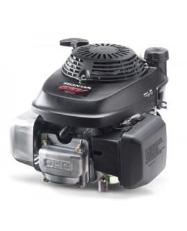 Honda Motor GSV 190