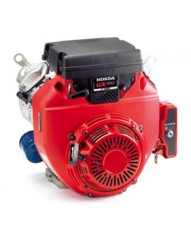 Honda Motor GX 620