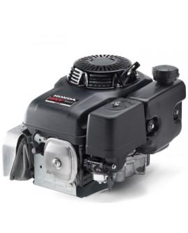 Honda Motor GXV 390