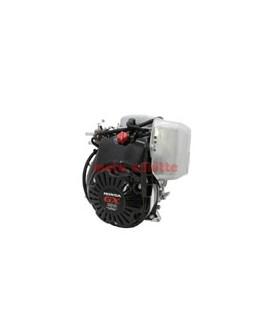 Honda Motor GX100 KRDA