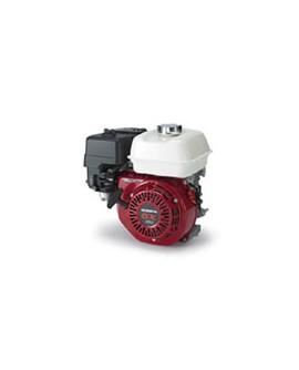 Honda Motor GX160 QXE5